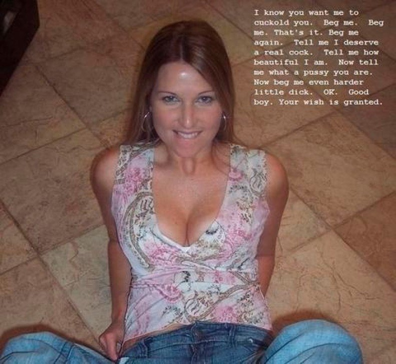 crack whore gangbang free videos watch download