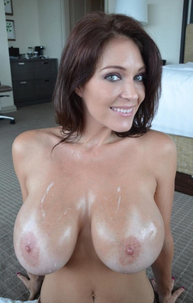 mom makes me cum on sister face mobile sex videos