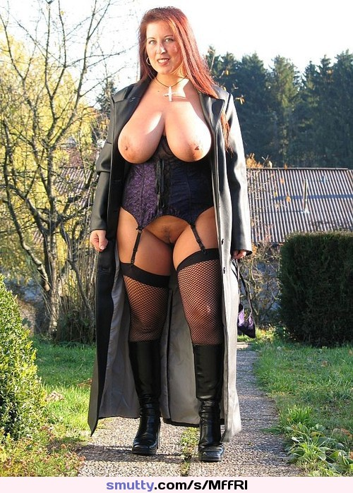 street fighter cammys solo training session #xlgirls #bbw #stockings