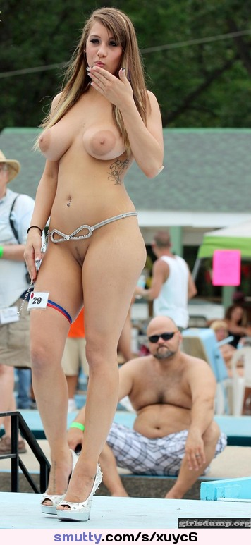 tied sexmachine squirt free videos watch download #bellychain
