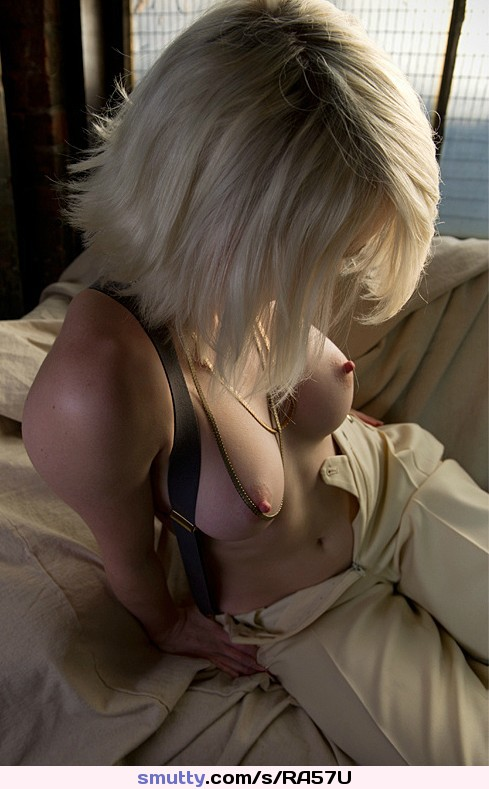 forced free videos sex movies porn tube