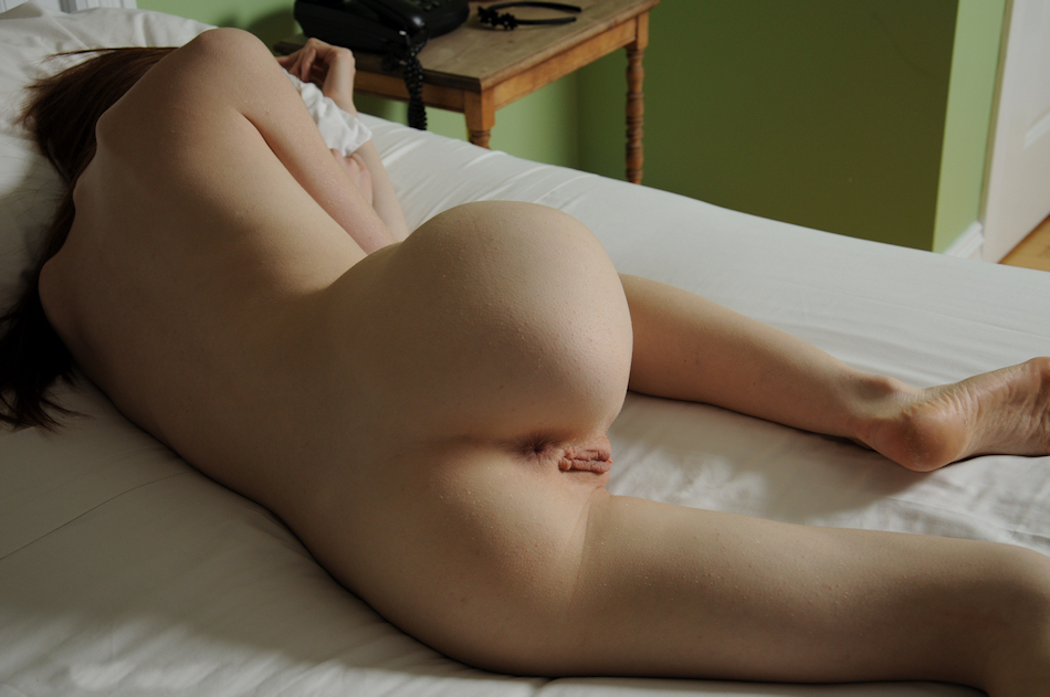 pale pussy close up lesbian video free tubes look excite