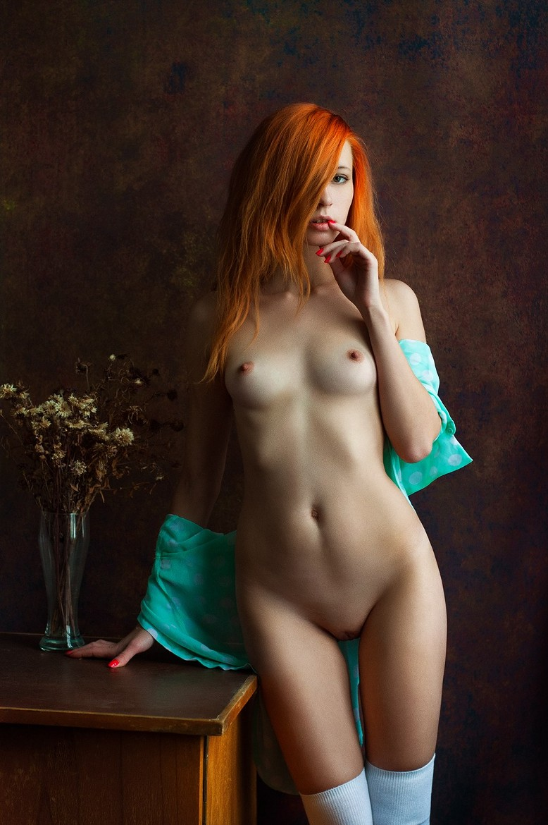 british joi free videos watch download and enjoy #beautifulgirl #idtapthat #longhair #perfect #perfecttits #prettygirl #redhead #sexy #sideboob #suckablenipples