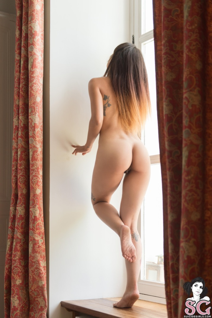 casting couch fresh new amateur girl porn videos