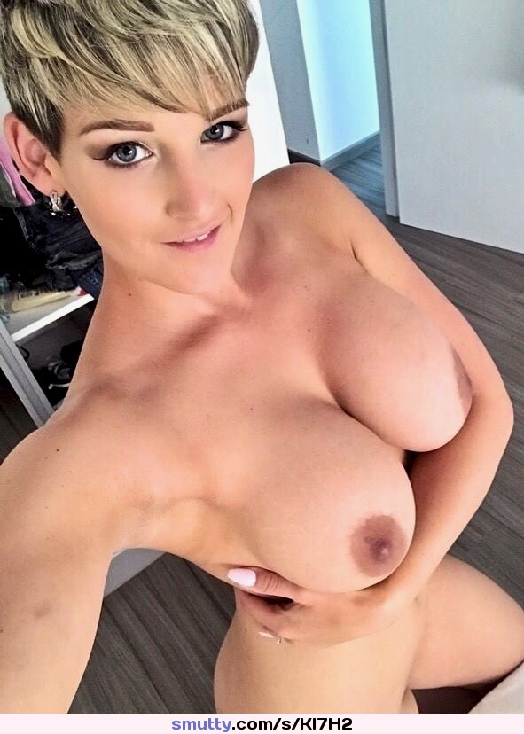 web cam girl chat with free live webcam porn