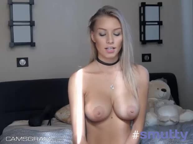 showing porn images for jamie jackson pussy porn