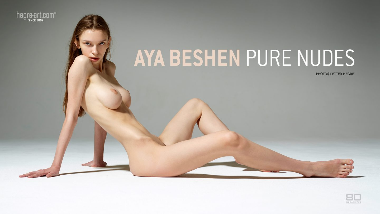 hot girl has sex with boy AYA BESHAN#OMG #WAG_WhatAGirl #sexy #fullbodyview #boobs #shaved #pussy #stretchedlegs #closedlegs #FuckMeLooks #pose #IrresistibleBody