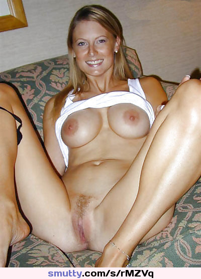 showing porn images for cameron diaz softcore porn