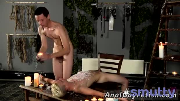 top black porn tube full of great movies with juicy ebony