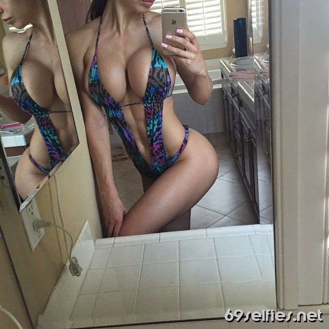 groupswomen in prison and strip search tag nude