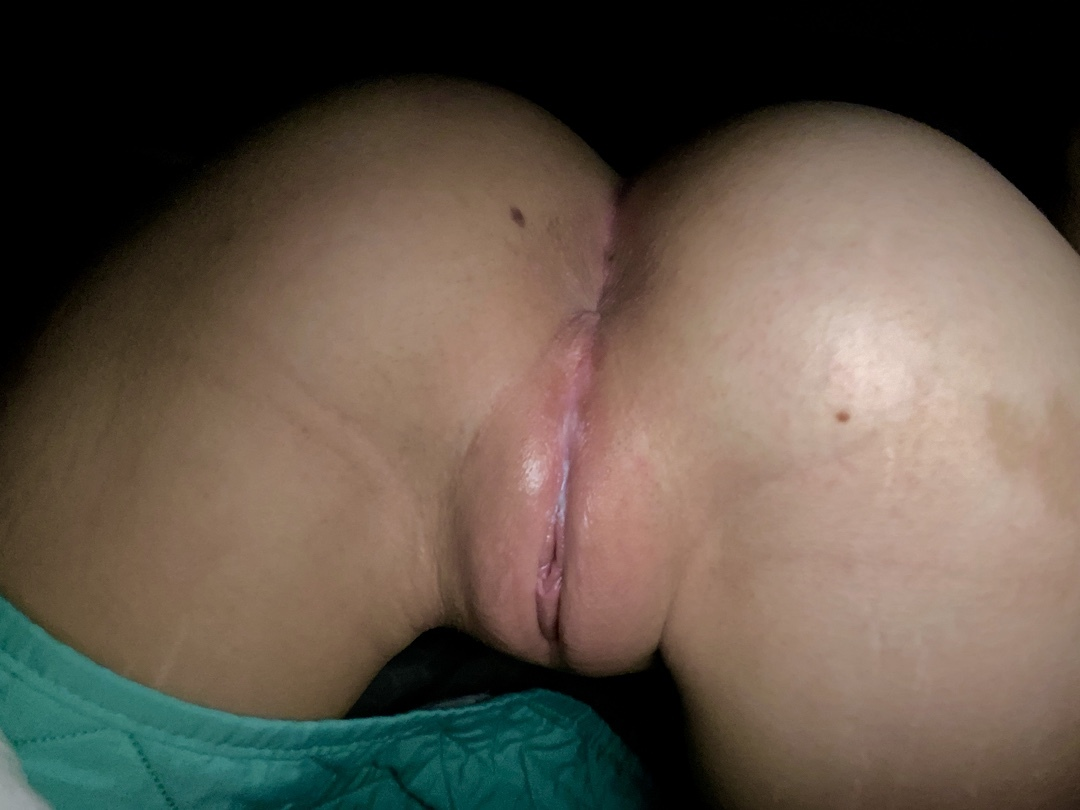 teasing handjob also rubbing cunt on cock hot one of the best tmb