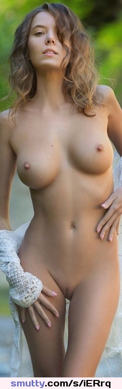 busty gia strips showing her hairy pussy porn tube video Beautiful Hot Sexy Omg Gorgeousbody Perfecttits Fitbody Wow Stunning Idtapthat Perfrct Fuckingbeautiful