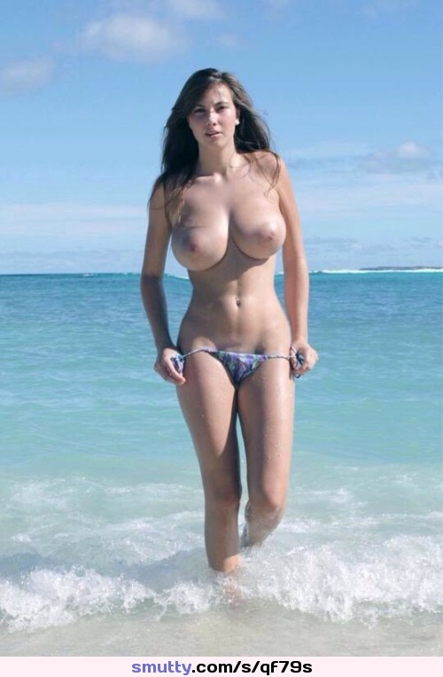 showing images for saggy gif xxx