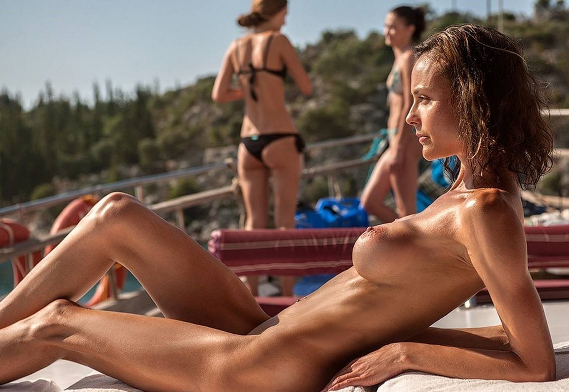 mykonos hottest sex videos search watch and rate