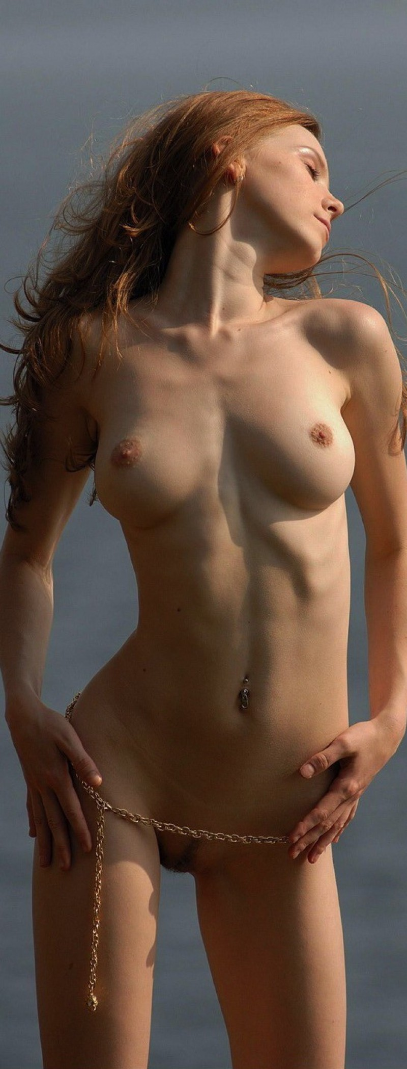 charlee chase sexy big pornstar tits pornpig free porn party Justbelt Bellychain