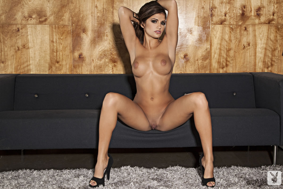 pretty cheyenne silver gives in all holes