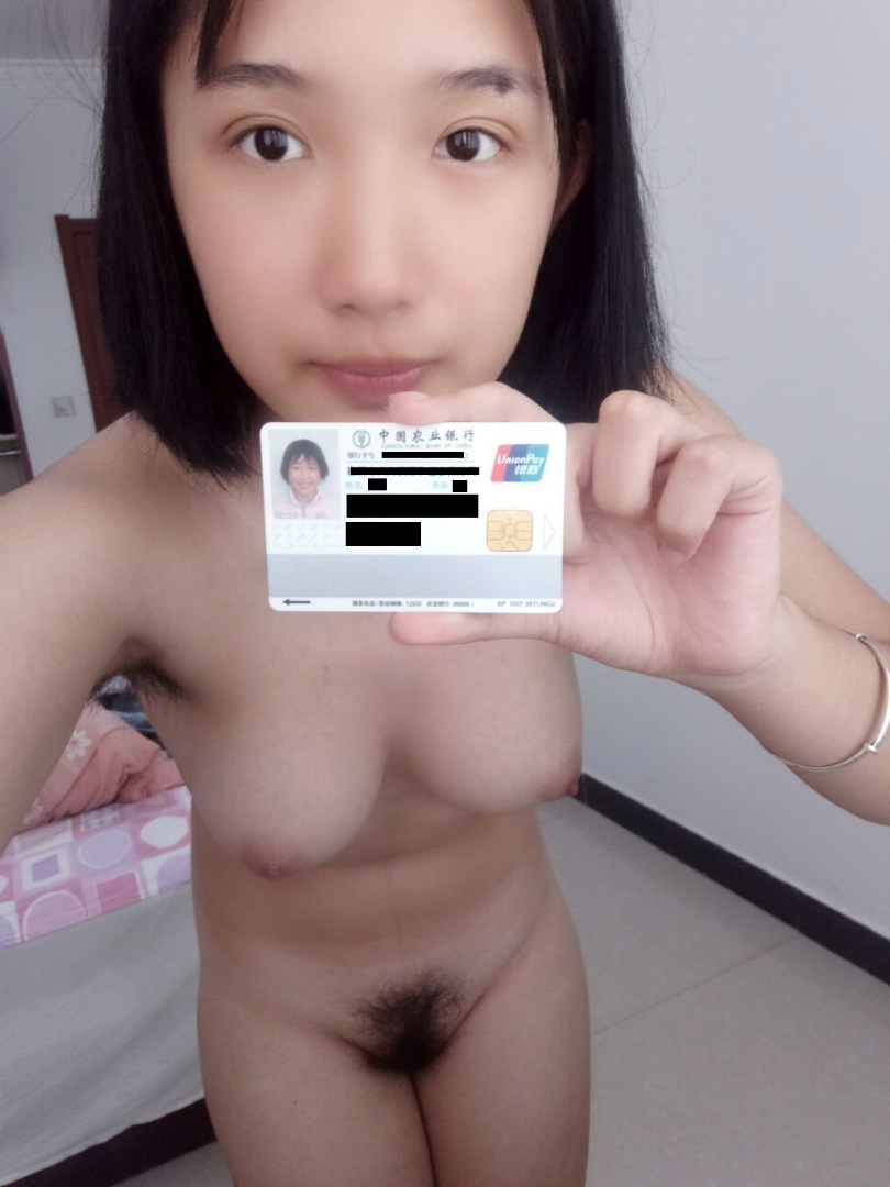 huge booty african woman getting fuck free tubes look #AsianGirl, #AmateurTeen, #SelfShot, #NiceEyes, #SmallTits, #FirmTits, #HairyPussy, #NiceBush, #Naked, #FullNude, #TightBody