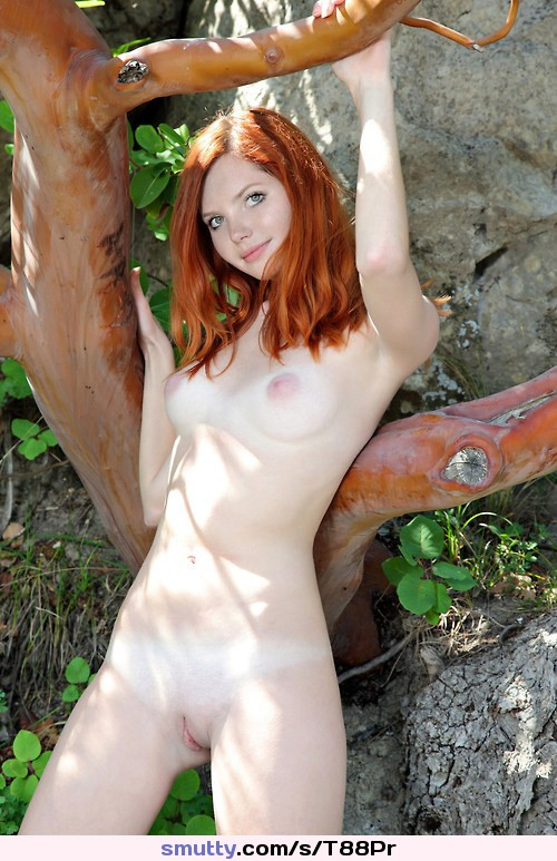 adult contact webcam cybersex online totally free