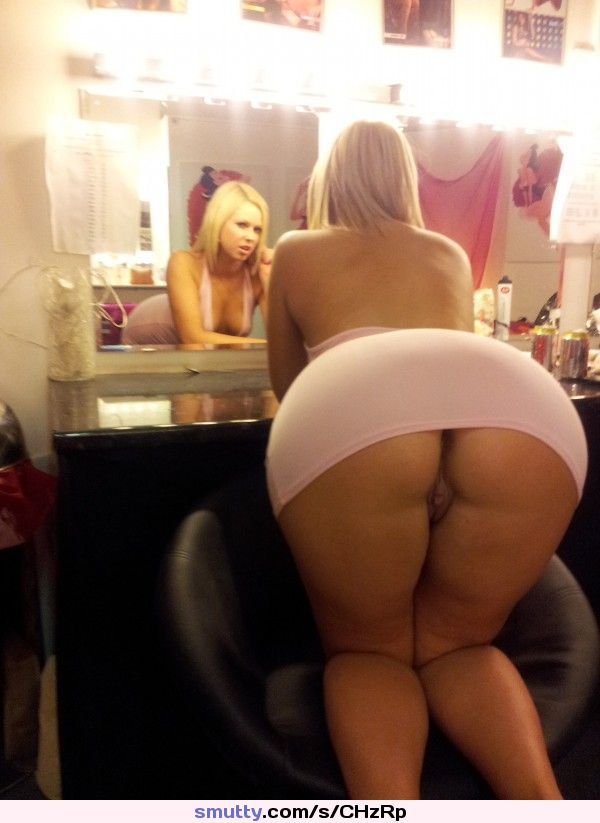 xxx casting for reality show parody #adultimages #amateur #ass #bigbum #blessed #booty #gallery #homegrown #homegrownpics #hot #love #photos #pics #sexy #smut