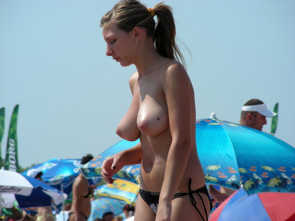 showing porn images for russian orgy porn #toplessbikini #Iwanttosuckhernipples