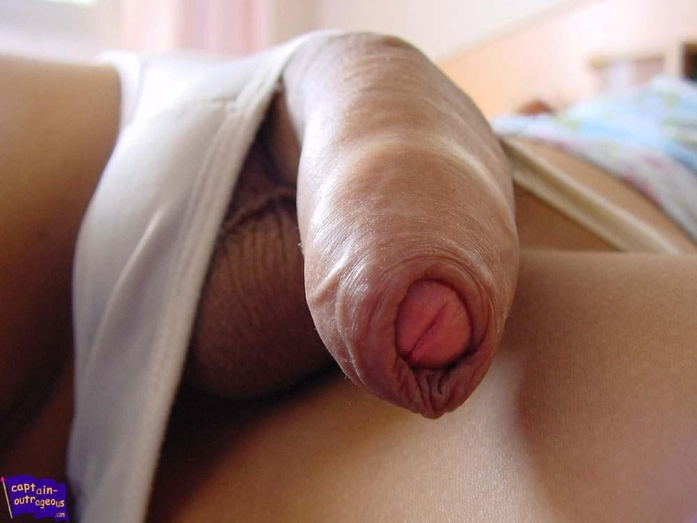 monster dildo and brutal fisting penetrations