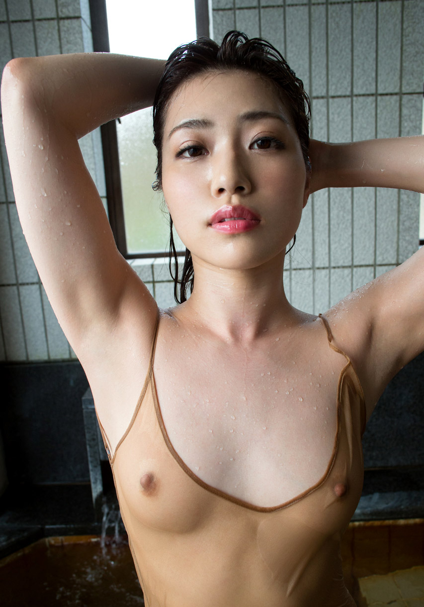 free sex vids and porn videos at red pussy tube