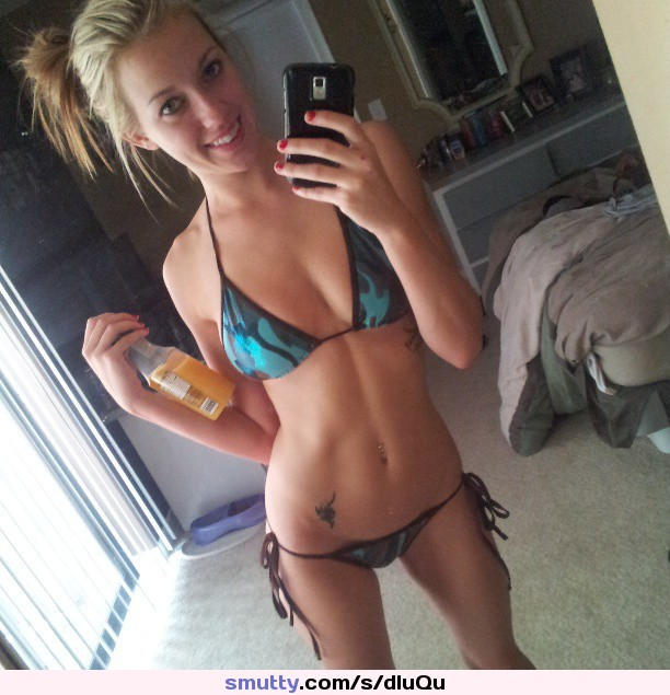 mouthful tube free porn movies sex videos