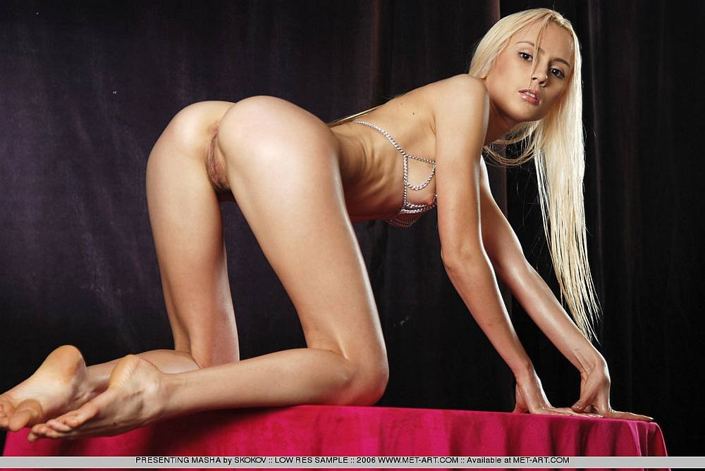 playlists containing lela star dick chicks with victoria sweet videos