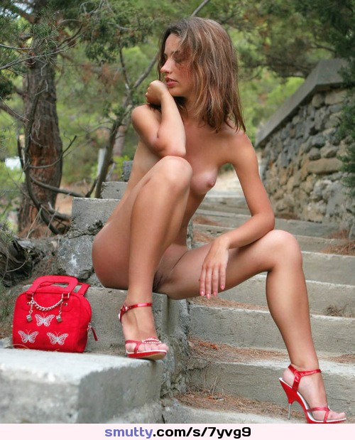 kelly nude picture galleries hot girls wallpaper