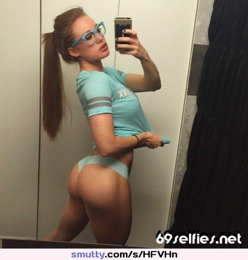 download free years old teen porn