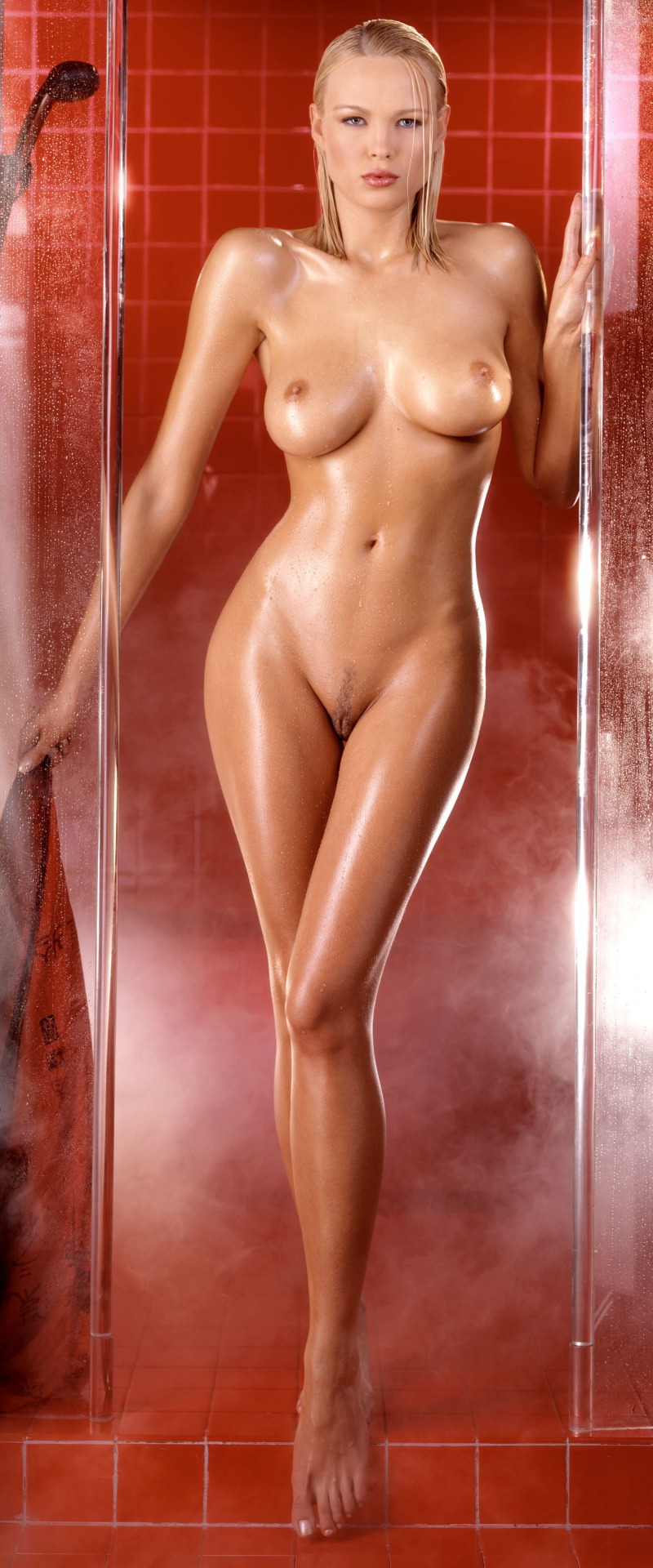 showing porn images for morning wake up gif porn Playboy, Playmate, Luana, Playing, Provocante