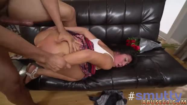 watching porn with stepmother mobile porno videos