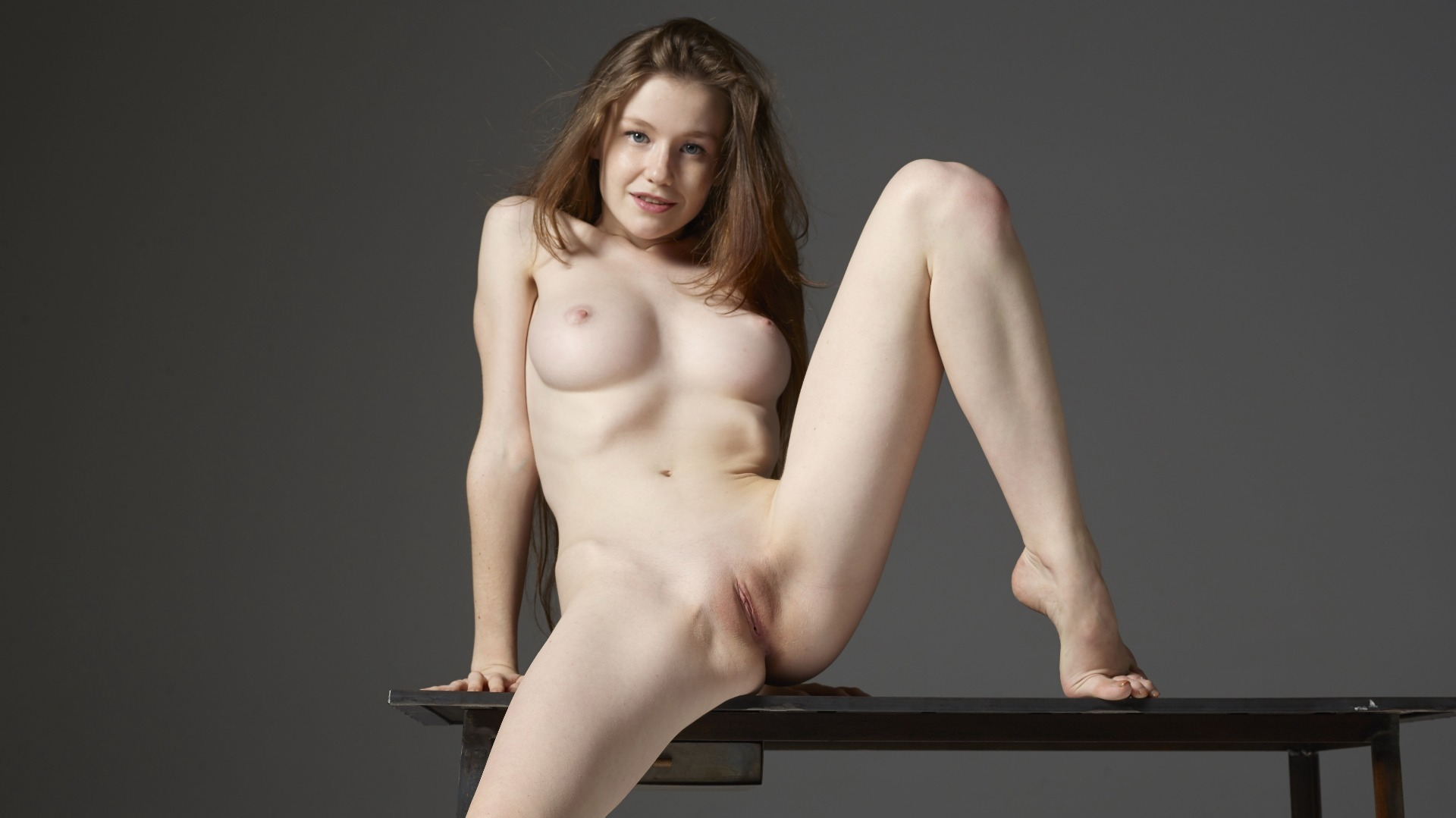 amatoriale sega in campeggio free porn movies watch #EmilyBloom #longHair #WOW #HOT #PerfectTits #beautiful #OMG #shaved
