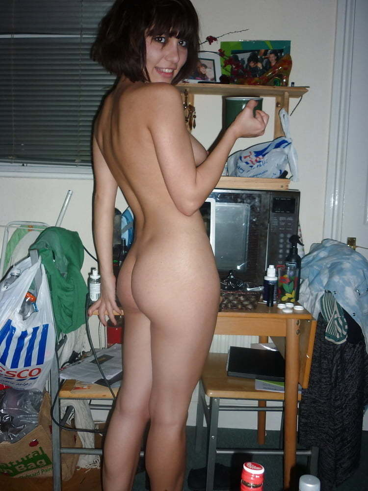 how to get involved in the porn industry #Candid,#Flashing,#Amateurs,#Teens,#Mooning,#TanLines,#BigButt,#CurvyAss,#naked,#Cute,#TightTeenAss,#CollegeGirls