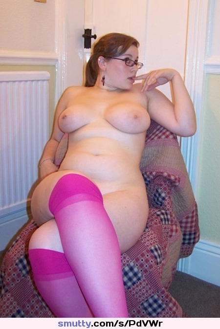 adorable girl live defloration at oral hoes