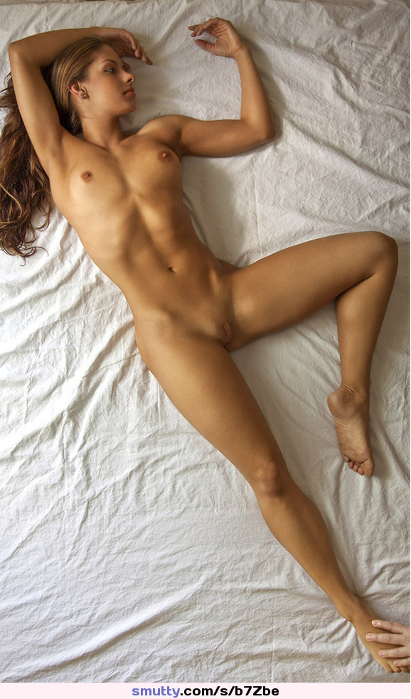 swingers sex videos free sex videos and porn movies
