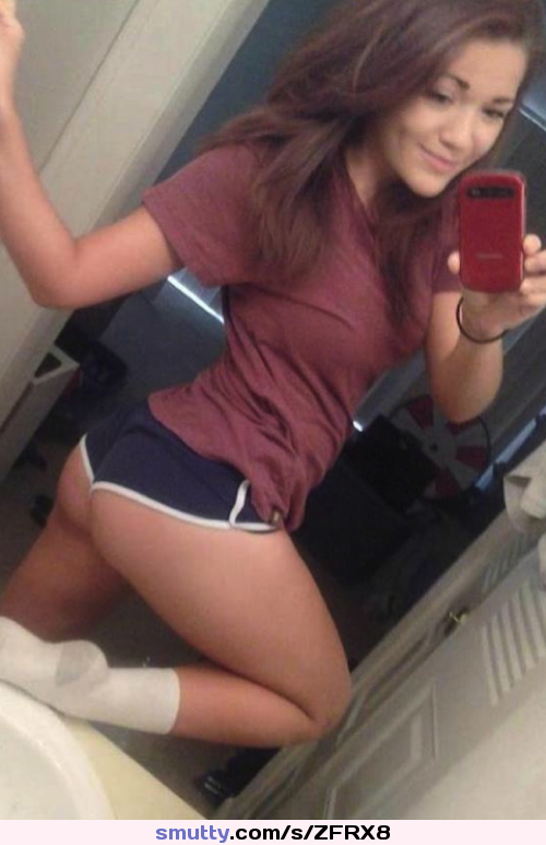 forced sex gallery with gorgeous girl blowbanged Amateur, Amatuer, Ass, Aworldspillsout, Blonde, Buns, Bunsup, Butt, Fantastyczne, Nonnude, Selfie, Selfie, Selfies, Selfpic, Selfpics, Selfshot, Selfshot, Selfshots, Sexy, Teen, Thesuplieraproves, Tush, Yesplease