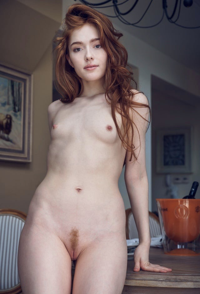showing images for sally gif xxx