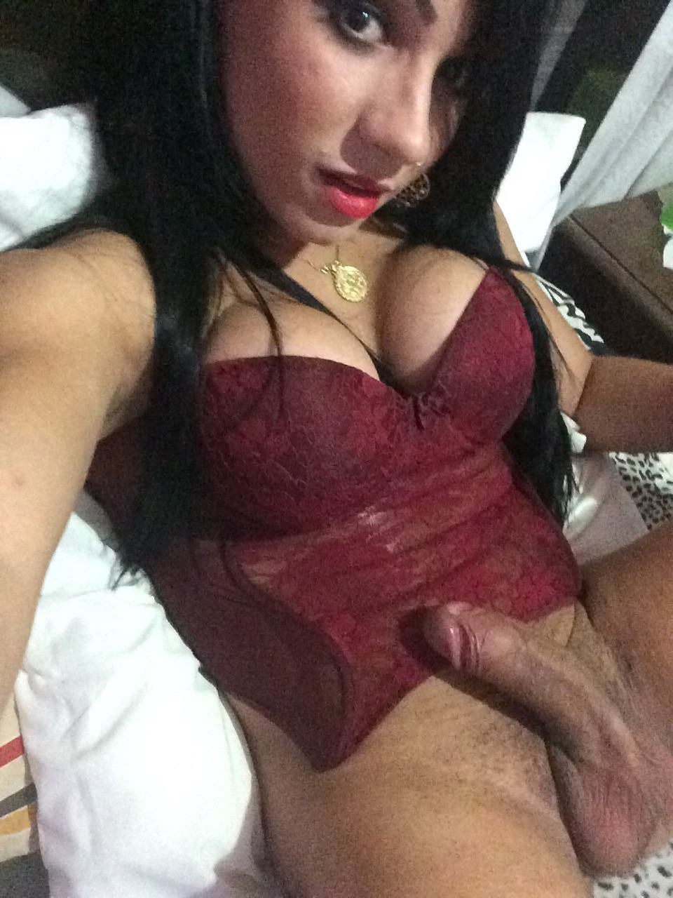 new stella marie bea small and stella marie ballbusting mobile porno #awesomecock #awesometitties #beautifultrap #curvedcock #daddywouldlovetotopthislittlehoney #gorgeousbabe #iwanttosuckhercock #ladyboy #nicecock #shemale #transsexual #ts