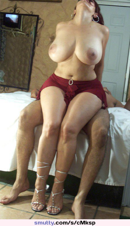 xxx bisexual horny priscila joins two bise dessert picture