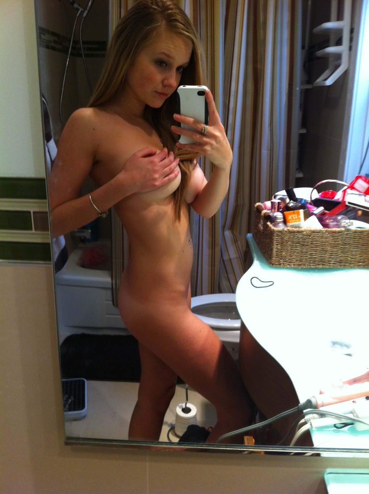 threesome orgy porn amateur sex videos and cuckold homemade exgf pics