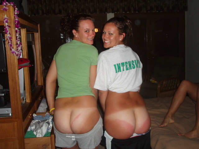 something her ass is ass but it could be yours #Candid,#Flashing,#Amateurs,#Teens,#Mooning,#TanLines,#BigButt,#CurvyAss,#naked,#Cute,#TightTeenAss,#CollegeGirls