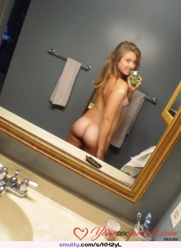 teen nudist porn tube hottest sex videos search watch