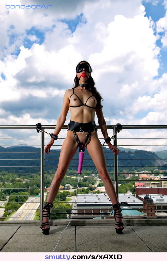 showing images for maria lapiedra xxx #blonde #highheels #nudity #restrained