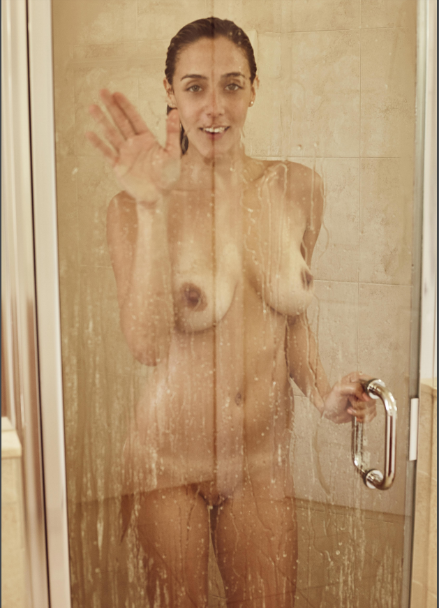 showing images for freaks of boobs minka xxx
