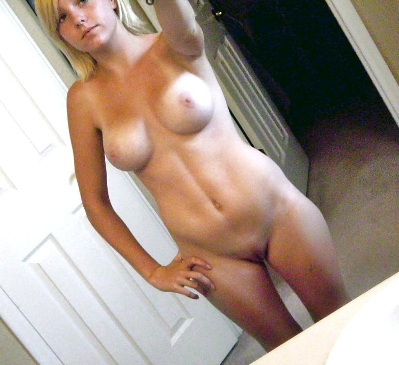 showing images for dalmatians perdita furry porn #amateur #blonde #blondepubes #firmtits #fit #flashing #hairypussy #naked #sexy #smallboobs #trimmedbush