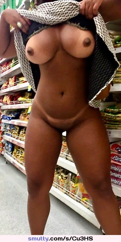 images about test on pinterest cam girls