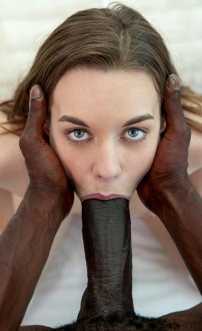 showing media posts for real homemade mother and son xxx #bbc #blackcock #blowjob #bride #humiliation #interracial #oral #sissy #sissydream