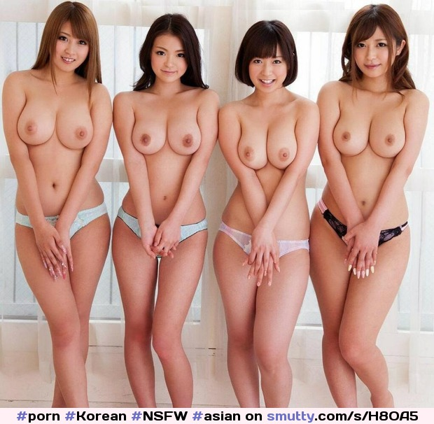 nz girls your link to hot girls in the new zealand sex