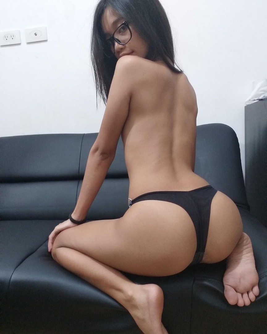 ass and balls covered in cum gif tgirls shemales